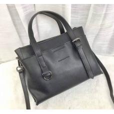 Женская сумка Grays GR-8823A