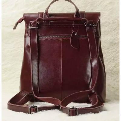 Женский рюкзак-трансформер Grays GR-8297B