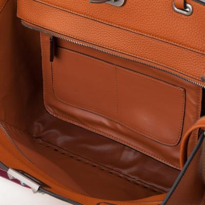 Женская сумка L.D L96268