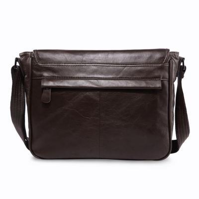 Мужская сумка через плечо Jasper & Maine 7022C