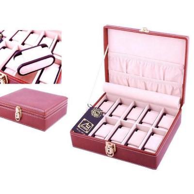 Упаковка 28510 модель №69