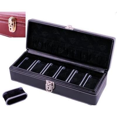 Упаковка 28509 модель №68