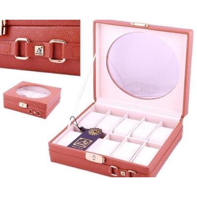 Упаковка Time 30081 модель №70
