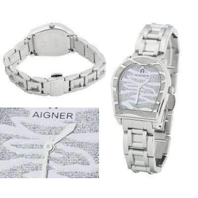 Часы  Aigner Verona №N1579