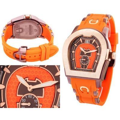 Часы  Aigner Verona №N1583
