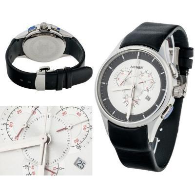 Часы  Aigner №N1581