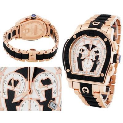Часы  Aigner №N1577