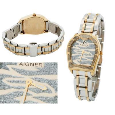 Годинник Aigner Verona №N1580