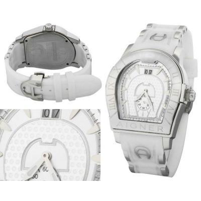 Часы  Aigner Verona №N1582