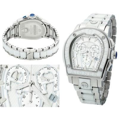 Часы  Aigner Verona №N1578