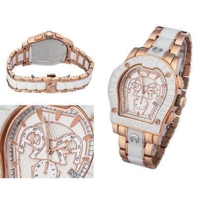 Копия часов Aigner MX3335