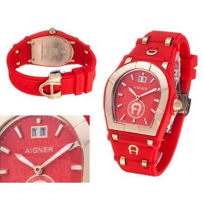 Копія годинника Aigner MX3361