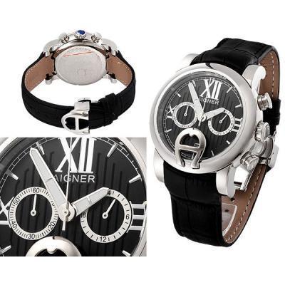 Годинник Aigner №N2494
