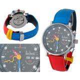 Часы  Alain Silberstein №N0403