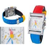 Часы  Alain Silberstein №N0413
