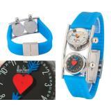 Часы  Alain Silberstein Karavan Valentine №N0421