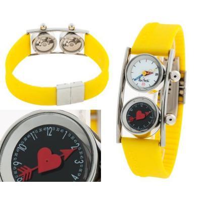 Часы  Alain Silberstein Karavan Valentine №MX2375