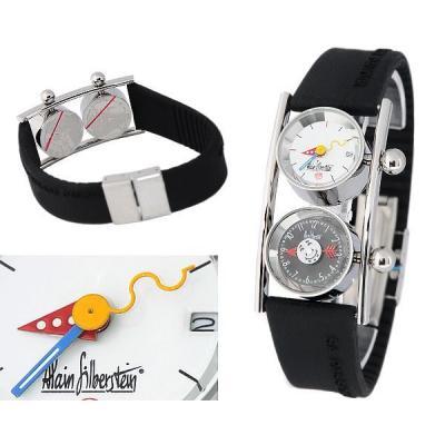 Часы  Alain Silberstein Karavan Valentine №M2363-1