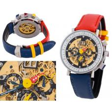 Часы  Alain Silberstein №MX1178