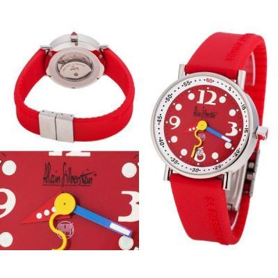 Часы  Alain Silberstein №MX2151