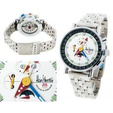 Часы  Alain Silberstein №MX2330