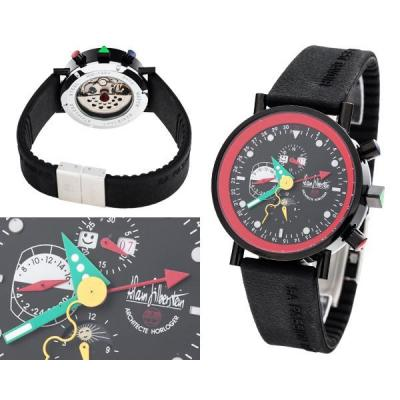 Часы  Alain Silberstein 2008 Collection №MX1919