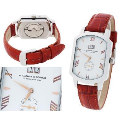 Часы  A.Lange & Sohne №MX2703