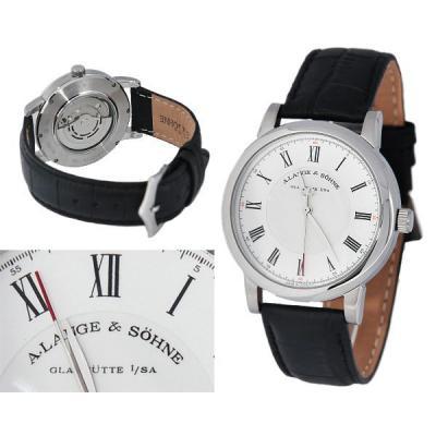 Годинник A.Lange & Sohne №N0023