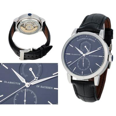 Часы  A.Lange & Sohne Saxonia №MX1752