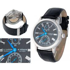 Часы  A.Lange & SohneJubilaums-Langematic №MX0395