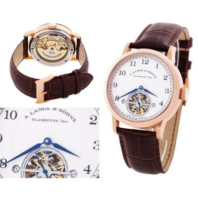 Годинник A.Lange & Sohne 1815 №N2357