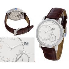 Часы  A.Lange & Sohne Lange 1 Luminous №MX1716