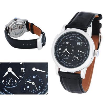 Часы  A.Lange & SohneLANGE 1 №S1212-1