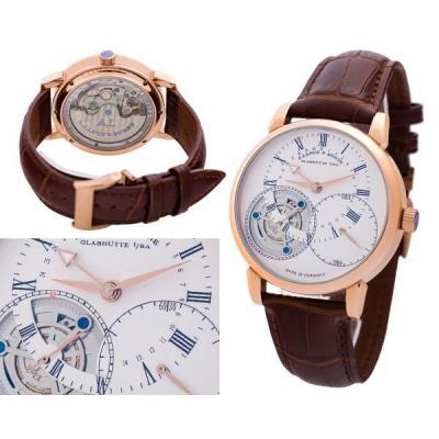 Годинник A.Lange & Sohne №MX1833