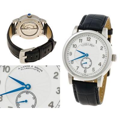 Часы  A.Lange & Sohne №MX0947