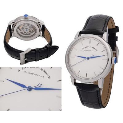 Годинник A.Lange & Sohne №N0023-1