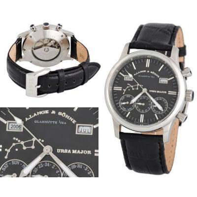 Часы  A.Lange & SohneUrsa Major №M2518