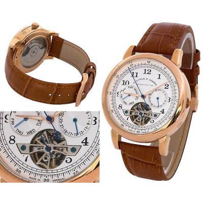 Годинник A.Lange & Sohne №N0017