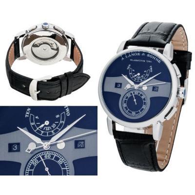 Годинник A.Lange & Sohne №N1576