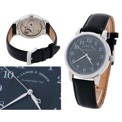Часы  A.Lange & Sohne 1815 №MX2647