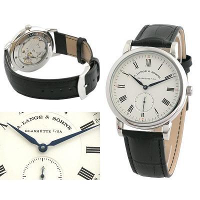 Часы  A.Lange & Sohne №MX0187