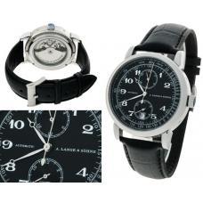 Часы  A.Lange & Sohne №MX2326