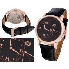 Часы  A.Lange & Sohne Lange 1 №MX2165