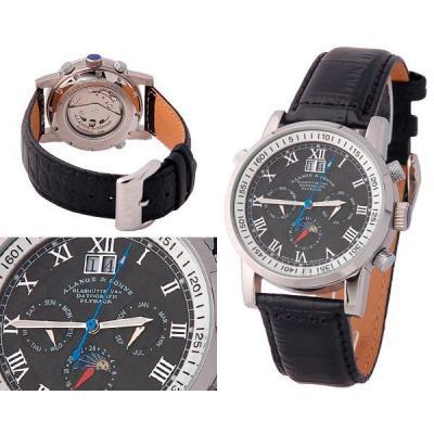Часы  A.Lange & SohneAir-Force №M4492