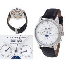 Часы  A.Lange & Sohne №MX1640