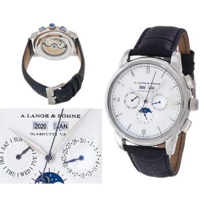 Годинник A.Lange & Sohne №MX1640
