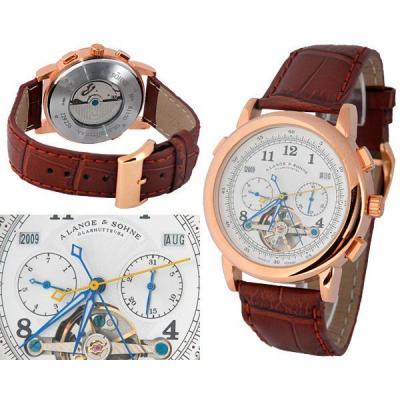 Часы  A.Lange & Sohne №N0017-1