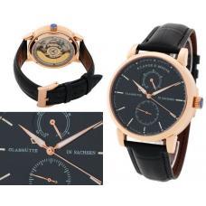 Часы  A.Lange & Sohne Saxonia №MX2543