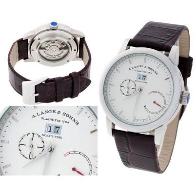 Часы  A.Lange & SohneLange 31 №MX2679
