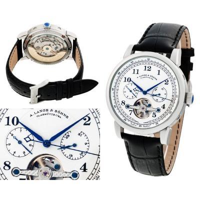 Годинник A.Lange & Sohne №MX2346